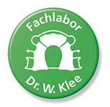 Fachlabor Dr. W. Klee